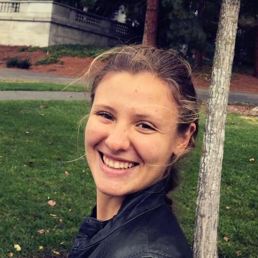 Olga's picture